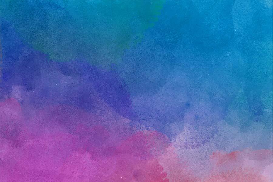海の日やわたし三十路の人魚姫/映画「シェイプ・オブ・ウォーター(原題 The Shape of Water)」