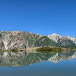 長き夜やヤマケイ新書の遭難本/ヤマケイ新書「山岳遭難の教訓 --実例に学ぶ生還の条件--」など
