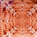 ニッポンの超絶技巧を見てみたい/パナソニック汐留美術館「特別企画 和巧絶佳展 令和時代の超工芸」