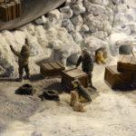 極北でいま溢れ出すらるらりら/「極北で」ジョージーナ・ハーディング(新潮クレスト・ブックス)
