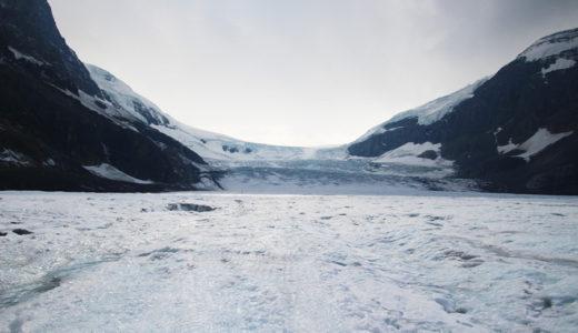 西東北へ南へアムンゼン/豊島与志雄『北極のアムンセン』