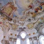 ノイシュヴァンシュタイン城に行ってみた/算数の苦手なツアーについてた一日観光ツアーが申し訳ないくらい充実した内容でしたの巻/オノ・ナツメさん描く世界が現実に存在することを知った夜