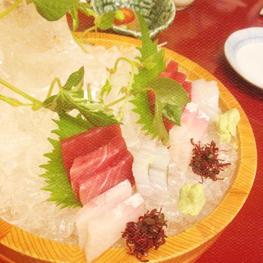 神楽坂夏こそ味わえ江戸情緒/鳥茶屋さんのお座敷ビアガーデン