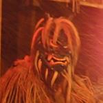 冬菫オドレイ・トトゥが出る映画/映画「グッバイ、サマー(原題 MICROBE AND DIESEL チビとガソリン)」/ビキニ洗車