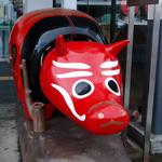吝嗇の幹事張り切る冬の旅/会津若松を巡る1泊2日東山温泉の旅